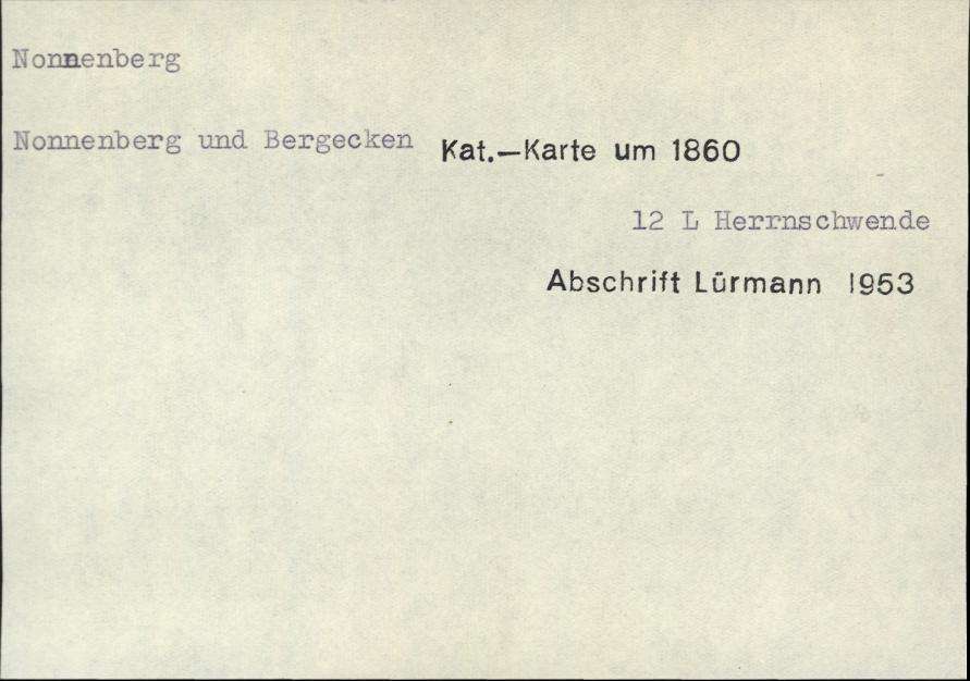 HisBest_derivate_00024407/Flurnamen_Erfurt_Soemmerda_0531.tif