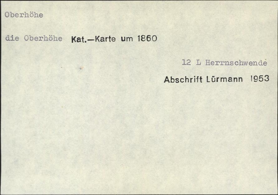 HisBest_derivate_00024407/Flurnamen_Erfurt_Soemmerda_0533.tif