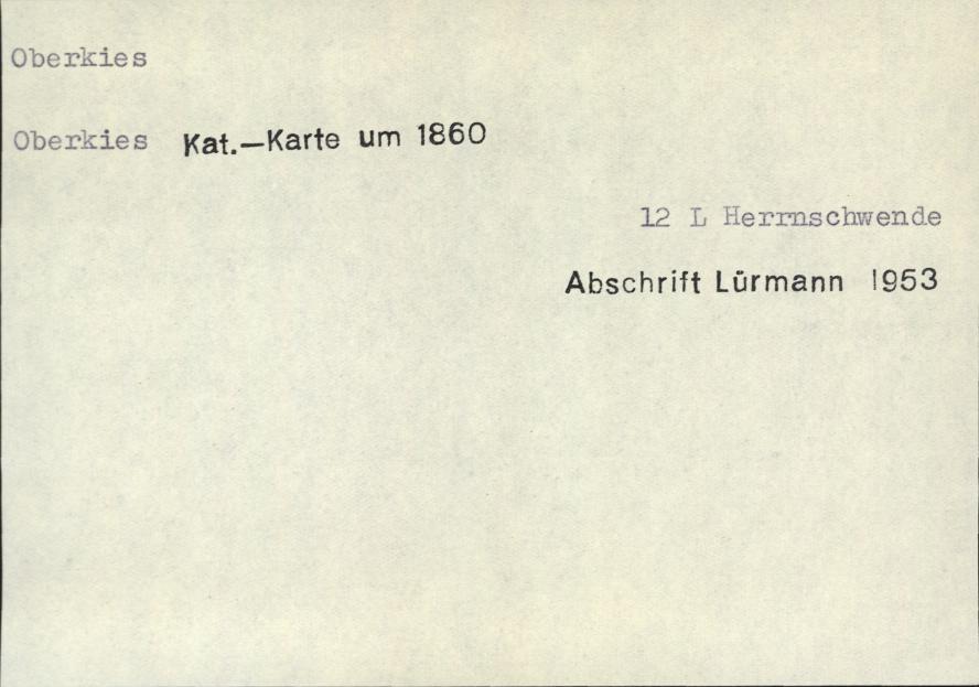 HisBest_derivate_00024407/Flurnamen_Erfurt_Soemmerda_0535.tif