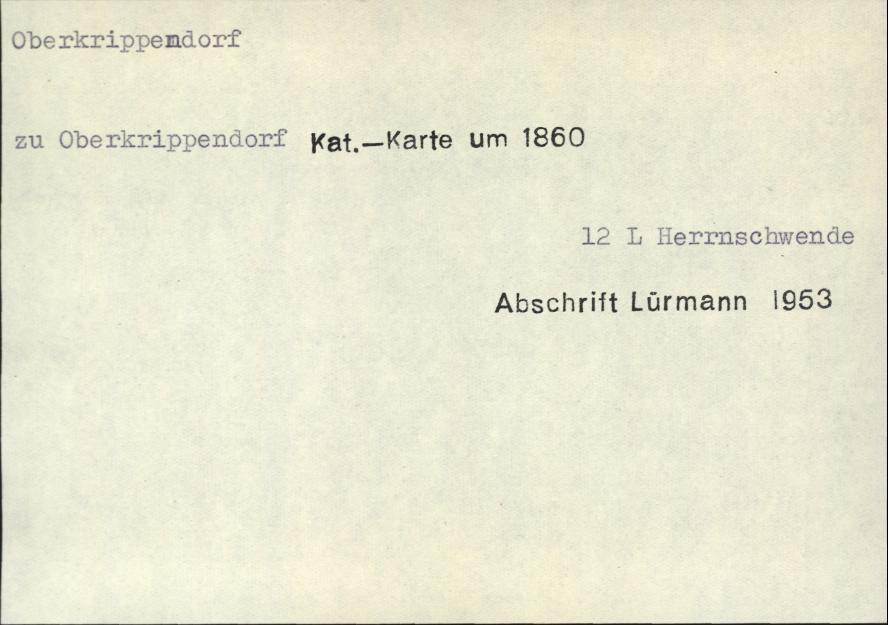 HisBest_derivate_00024407/Flurnamen_Erfurt_Soemmerda_0537.tif