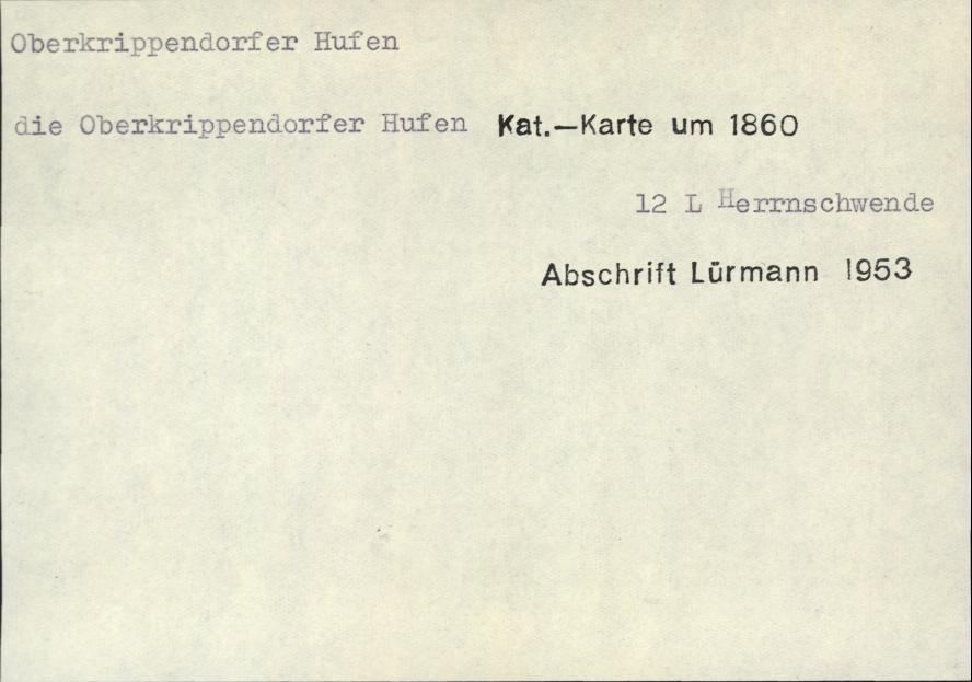 HisBest_derivate_00024407/Flurnamen_Erfurt_Soemmerda_0539.tif