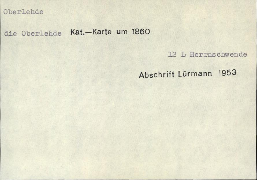 HisBest_derivate_00024407/Flurnamen_Erfurt_Soemmerda_0541.tif
