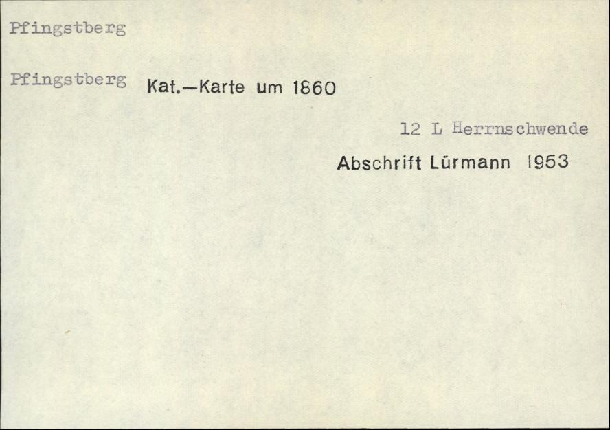 HisBest_derivate_00024407/Flurnamen_Erfurt_Soemmerda_0547.tif