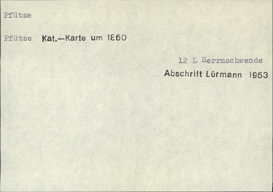 HisBest_derivate_00024407/Flurnamen_Erfurt_Soemmerda_0549.tif