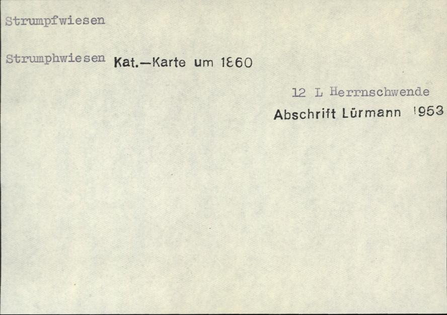 HisBest_derivate_00024407/Flurnamen_Erfurt_Soemmerda_0557.tif