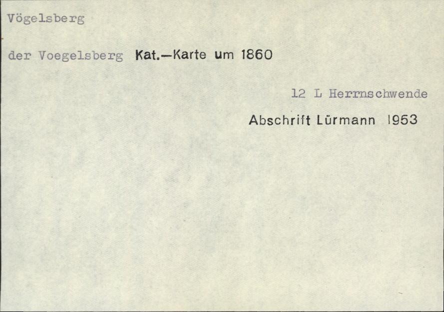 HisBest_derivate_00024407/Flurnamen_Erfurt_Soemmerda_0559.tif