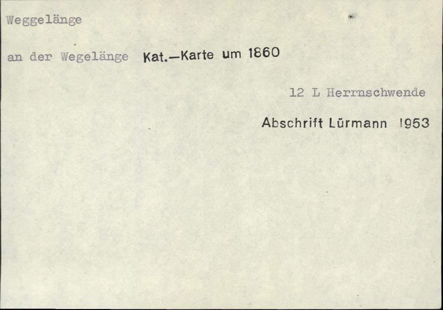 HisBest_derivate_00024407/Flurnamen_Erfurt_Soemmerda_0561.tif