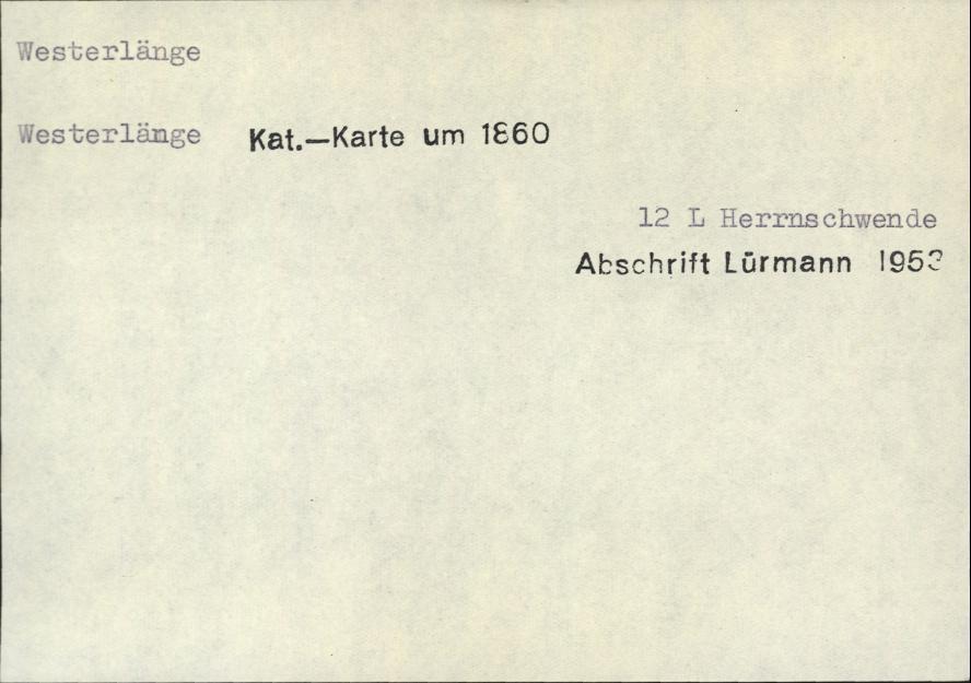 HisBest_derivate_00024407/Flurnamen_Erfurt_Soemmerda_0565.tif