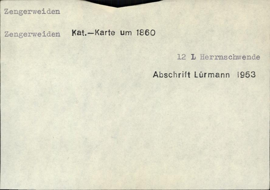 HisBest_derivate_00024407/Flurnamen_Erfurt_Soemmerda_0571.tif