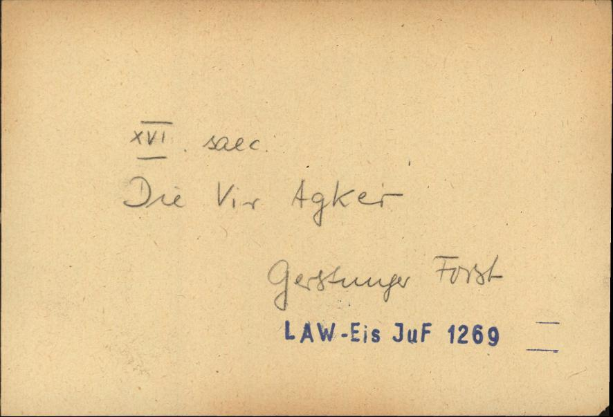 HisBest_derivate_00024577/Flurnamen_Erfurt_Eisenach_10489.tif