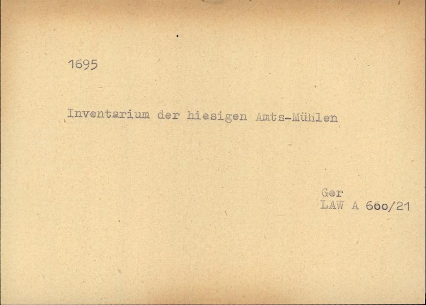 HisBest_derivate_00024577/Flurnamen_Erfurt_Eisenach_10493.tif