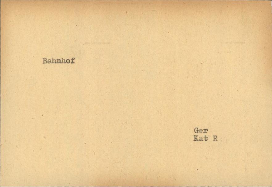 HisBest_derivate_00024577/Flurnamen_Erfurt_Eisenach_10549.tif