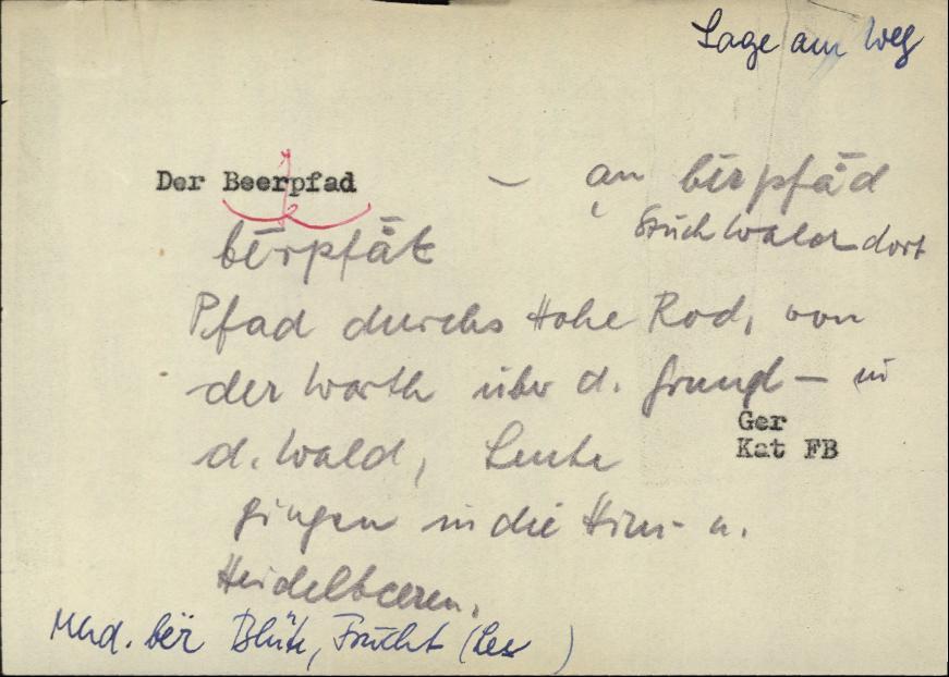 HisBest_derivate_00024577/Flurnamen_Erfurt_Eisenach_10565.tif