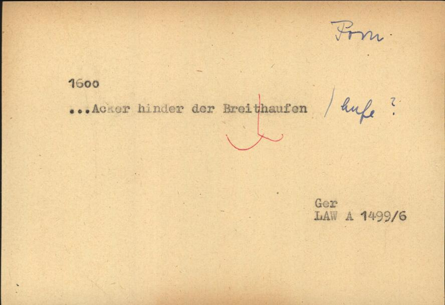 HisBest_derivate_00024577/Flurnamen_Erfurt_Eisenach_10591.tif
