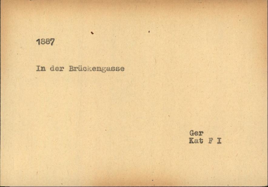 HisBest_derivate_00024577/Flurnamen_Erfurt_Eisenach_10599.tif