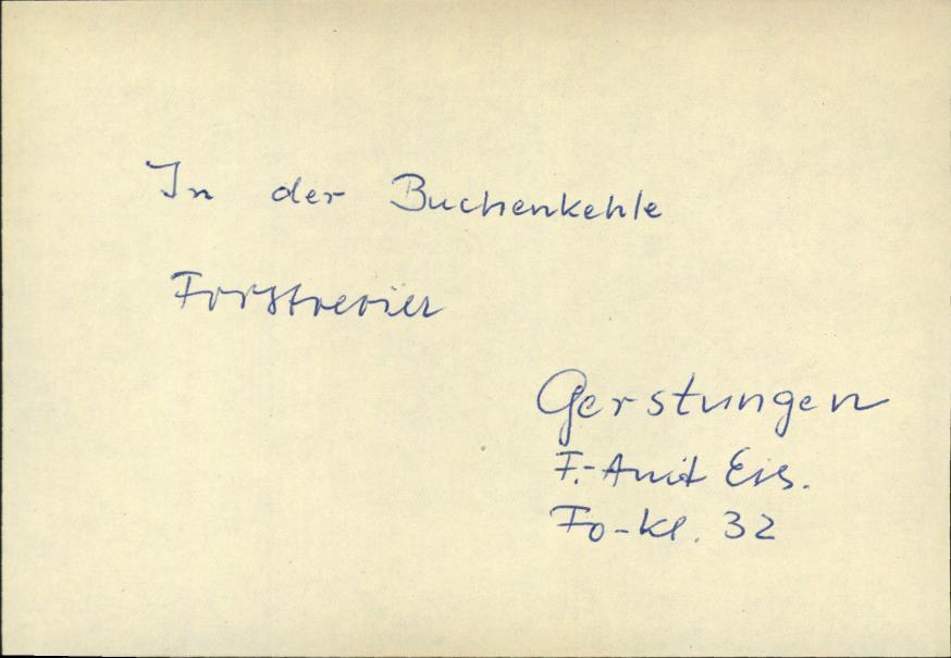 HisBest_derivate_00024577/Flurnamen_Erfurt_Eisenach_10613.tif
