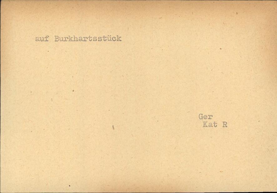 HisBest_derivate_00024577/Flurnamen_Erfurt_Eisenach_10665.tif