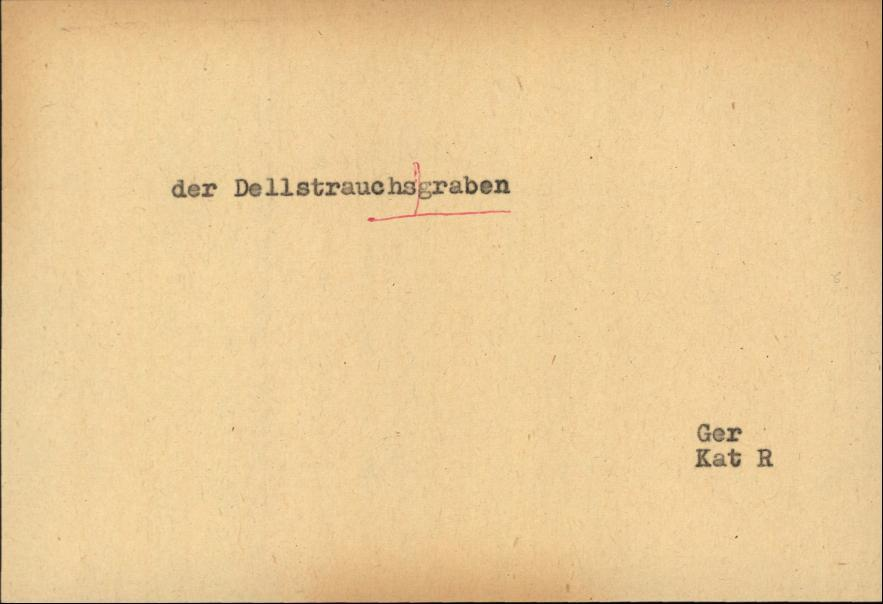 HisBest_derivate_00024577/Flurnamen_Erfurt_Eisenach_10679.tif