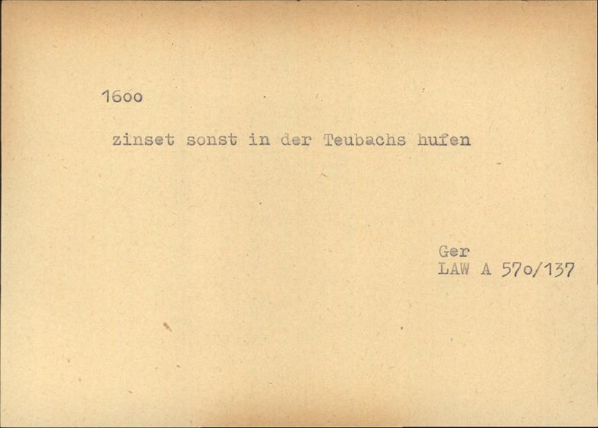 HisBest_derivate_00024577/Flurnamen_Erfurt_Eisenach_10685.tif
