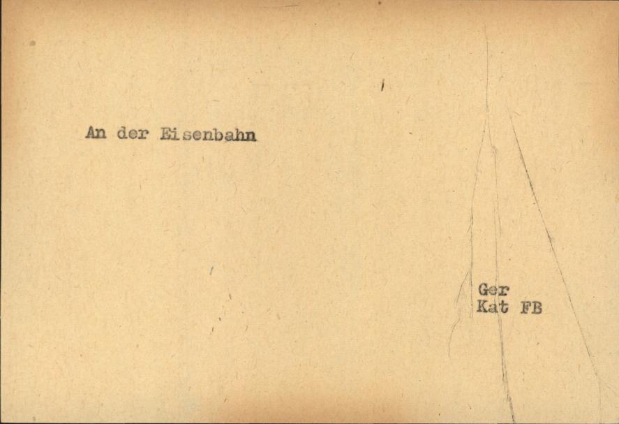 HisBest_derivate_00024577/Flurnamen_Erfurt_Eisenach_10717.tif