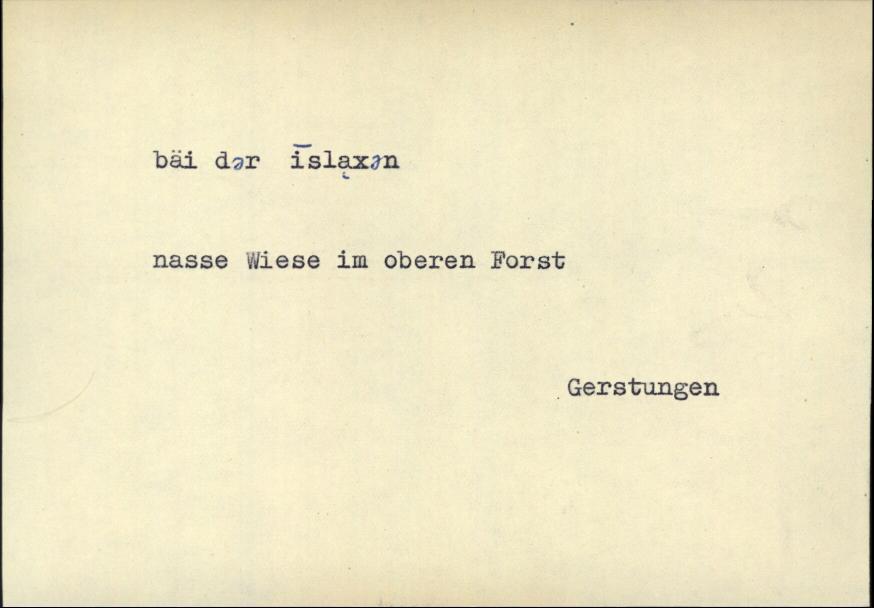 HisBest_derivate_00024577/Flurnamen_Erfurt_Eisenach_10723.tif