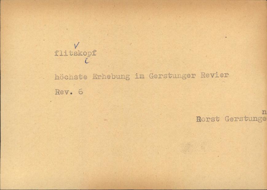 HisBest_derivate_00024577/Flurnamen_Erfurt_Eisenach_10797.tif