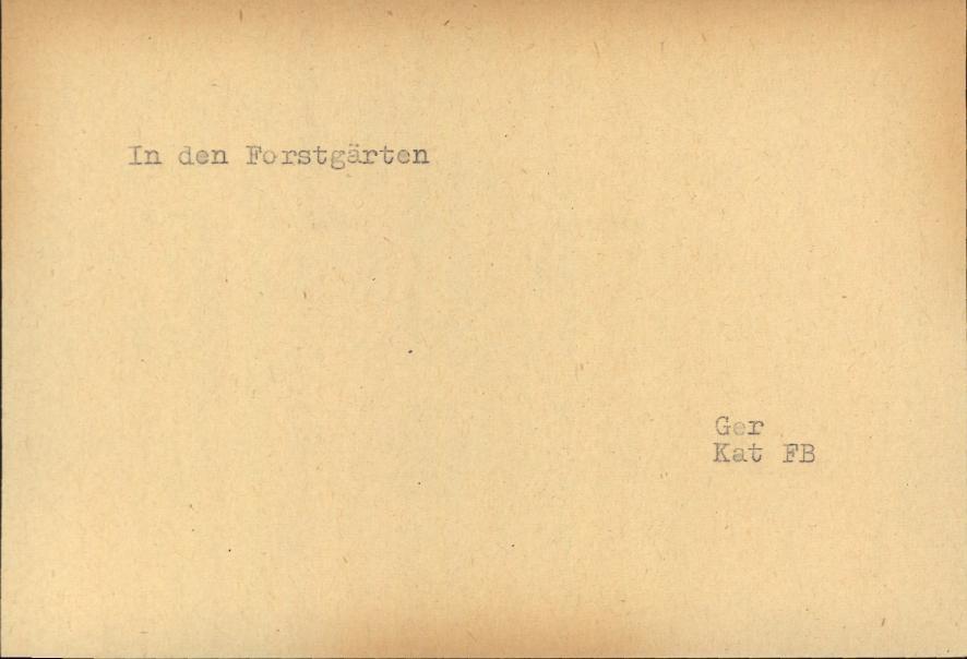 HisBest_derivate_00024577/Flurnamen_Erfurt_Eisenach_10825.tif