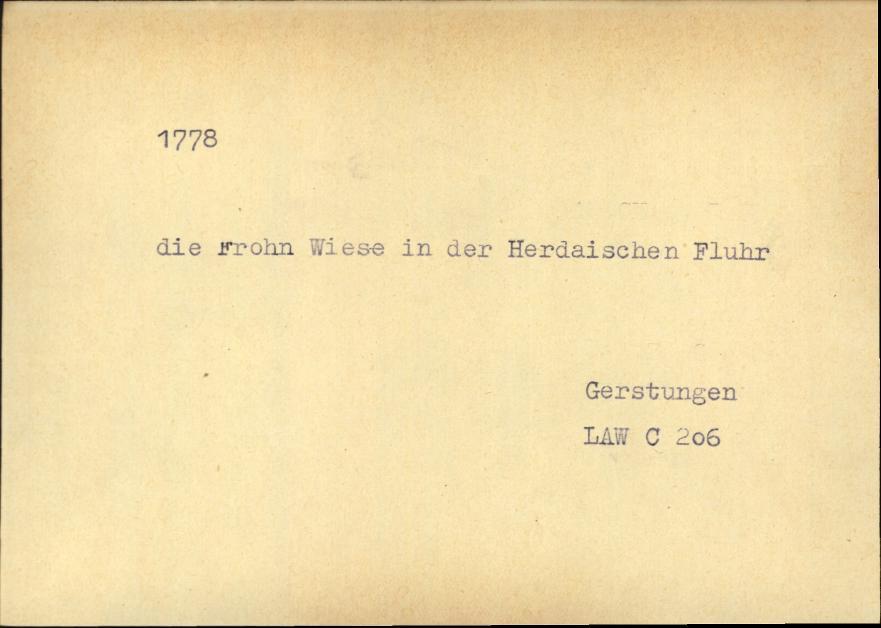 HisBest_derivate_00024577/Flurnamen_Erfurt_Eisenach_10841.tif
