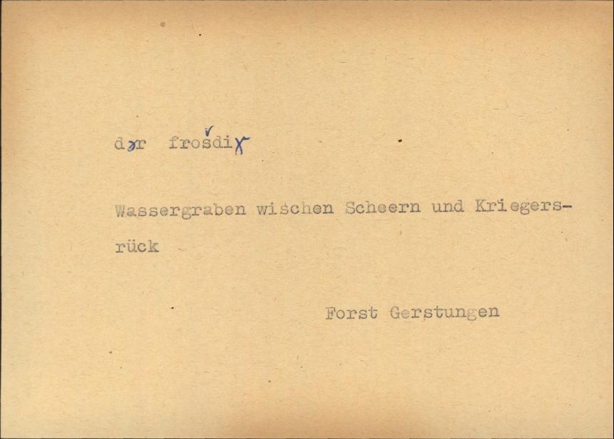 HisBest_derivate_00024577/Flurnamen_Erfurt_Eisenach_10843.tif