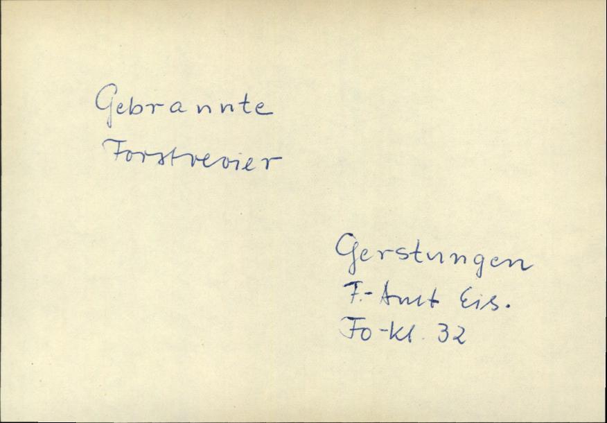 HisBest_derivate_00024577/Flurnamen_Erfurt_Eisenach_10881.tif