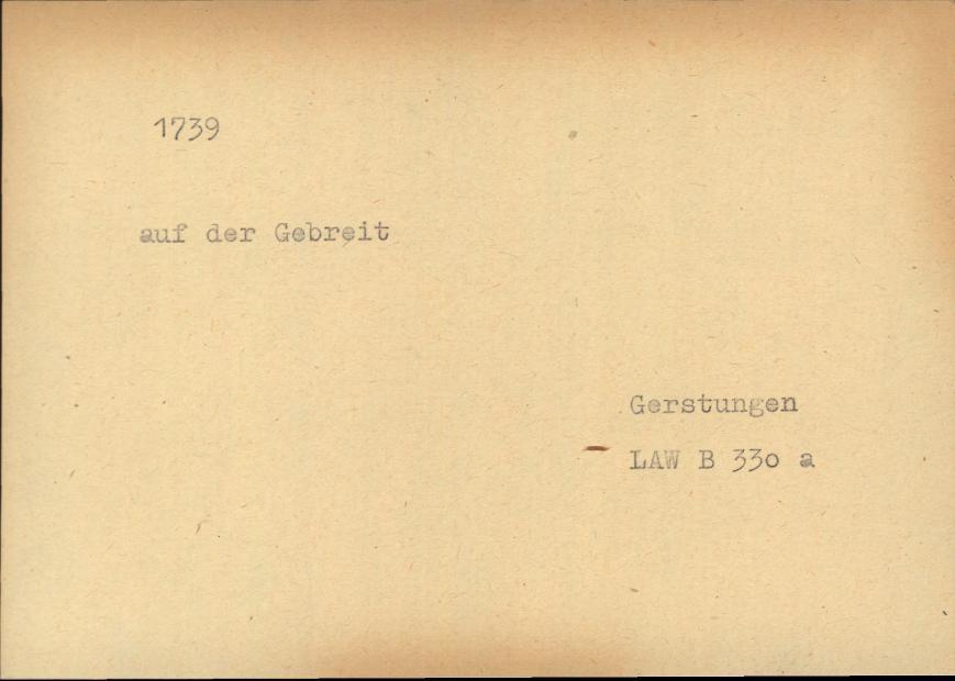 HisBest_derivate_00024577/Flurnamen_Erfurt_Eisenach_10887.tif
