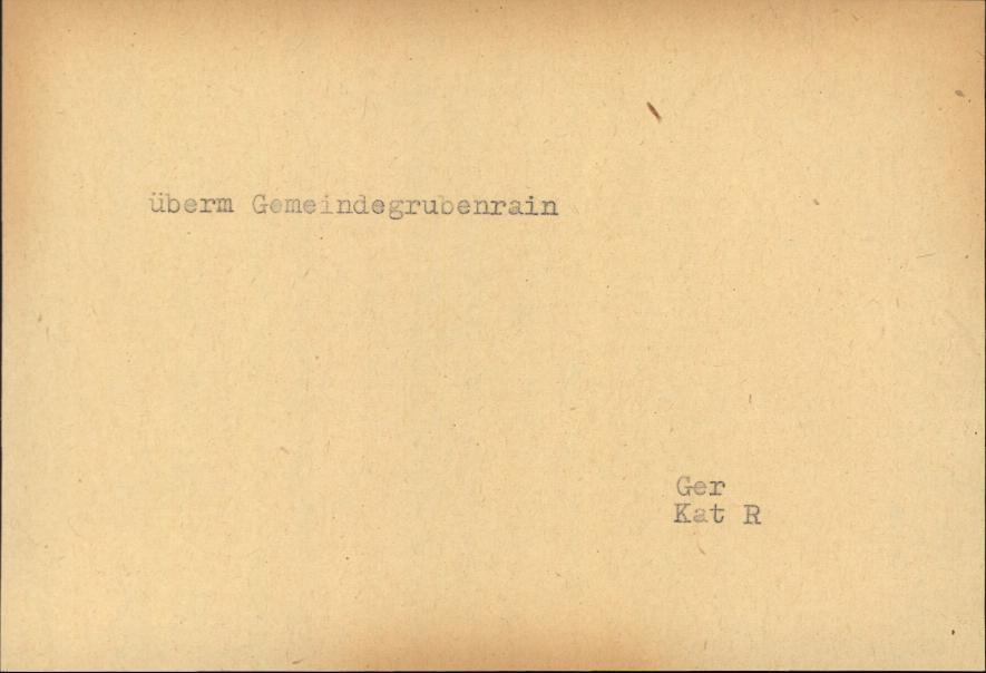 HisBest_derivate_00024577/Flurnamen_Erfurt_Eisenach_10899.tif