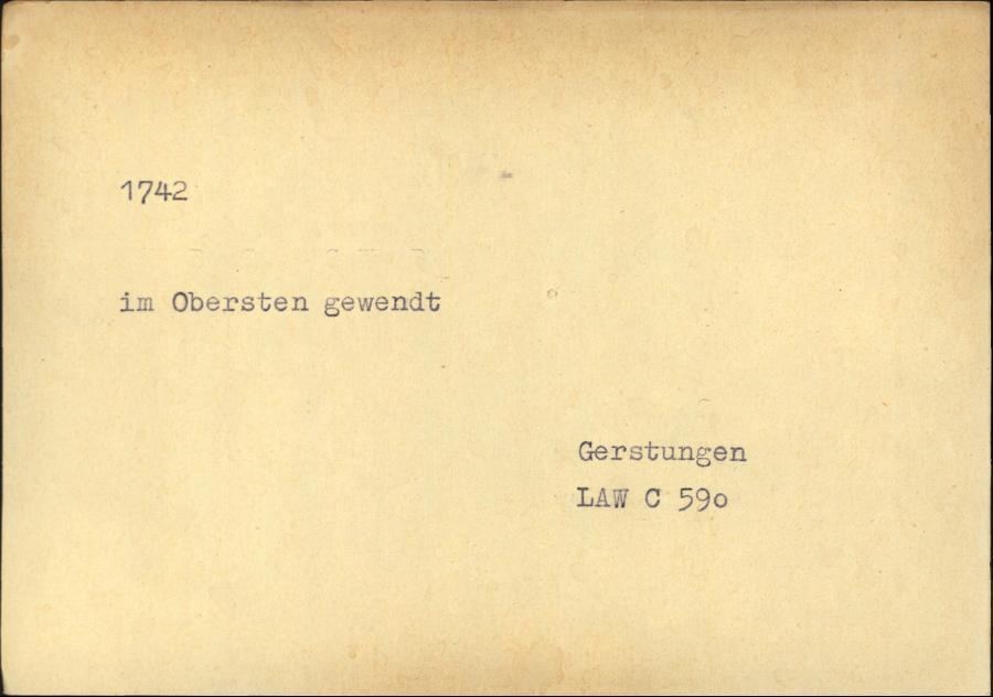 HisBest_derivate_00024577/Flurnamen_Erfurt_Eisenach_10909.tif