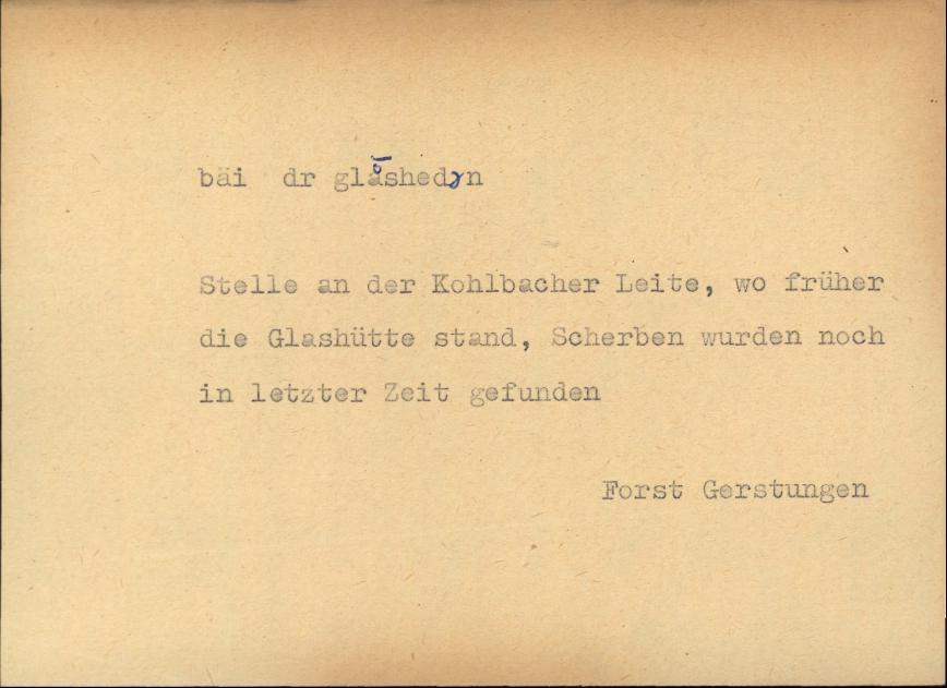 HisBest_derivate_00024577/Flurnamen_Erfurt_Eisenach_10913.tif