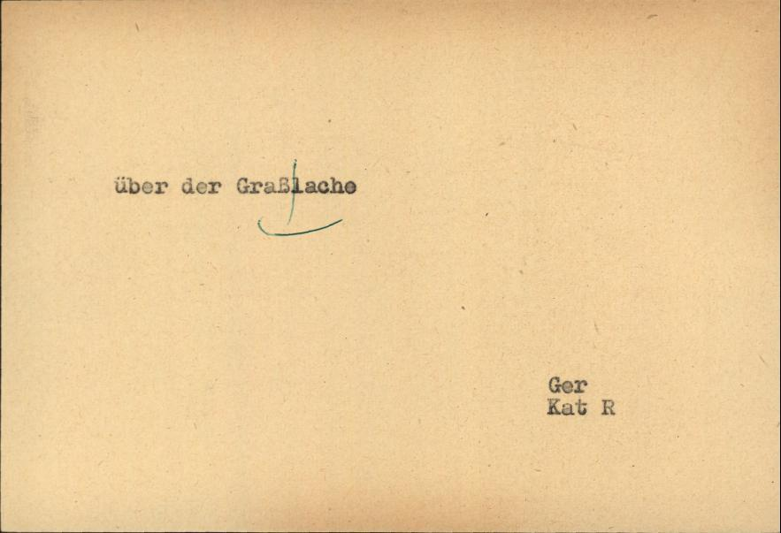 HisBest_derivate_00024577/Flurnamen_Erfurt_Eisenach_10923.tif