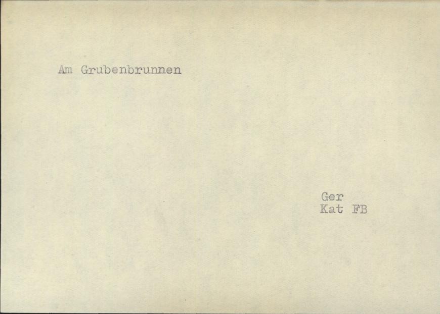HisBest_derivate_00024577/Flurnamen_Erfurt_Eisenach_10947.tif