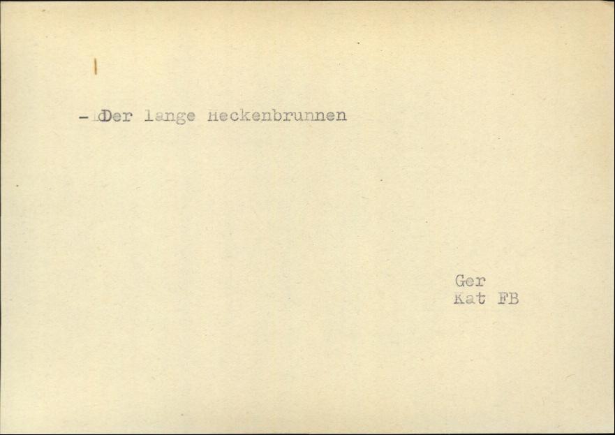 HisBest_derivate_00024577/Flurnamen_Erfurt_Eisenach_11039.tif
