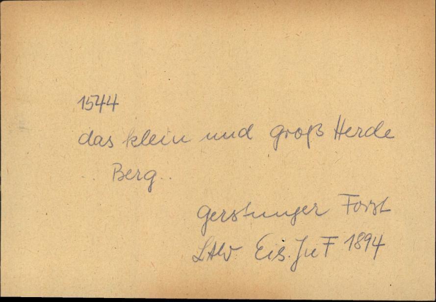 HisBest_derivate_00024577/Flurnamen_Erfurt_Eisenach_11053.tif