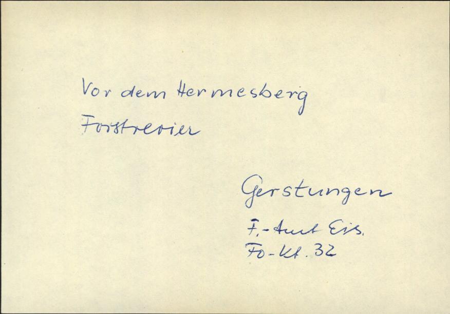 HisBest_derivate_00024577/Flurnamen_Erfurt_Eisenach_11059.tif