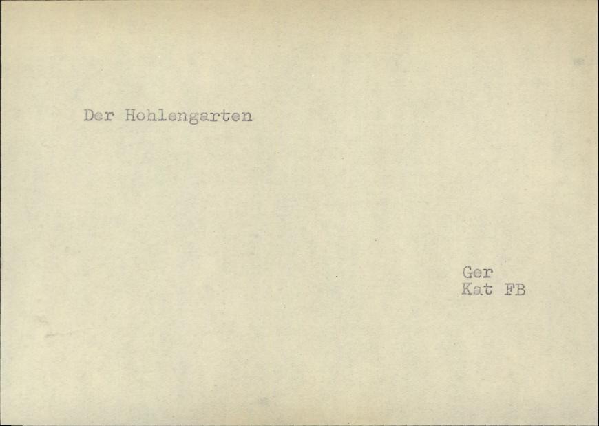 HisBest_derivate_00024577/Flurnamen_Erfurt_Eisenach_11109.tif