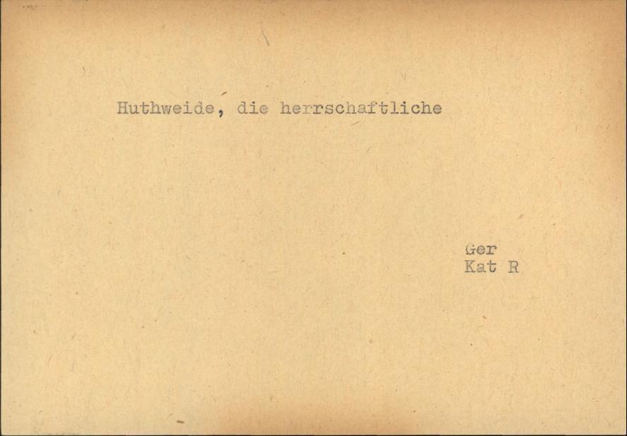 HisBest_derivate_00024577/Flurnamen_Erfurt_Eisenach_11151.tif