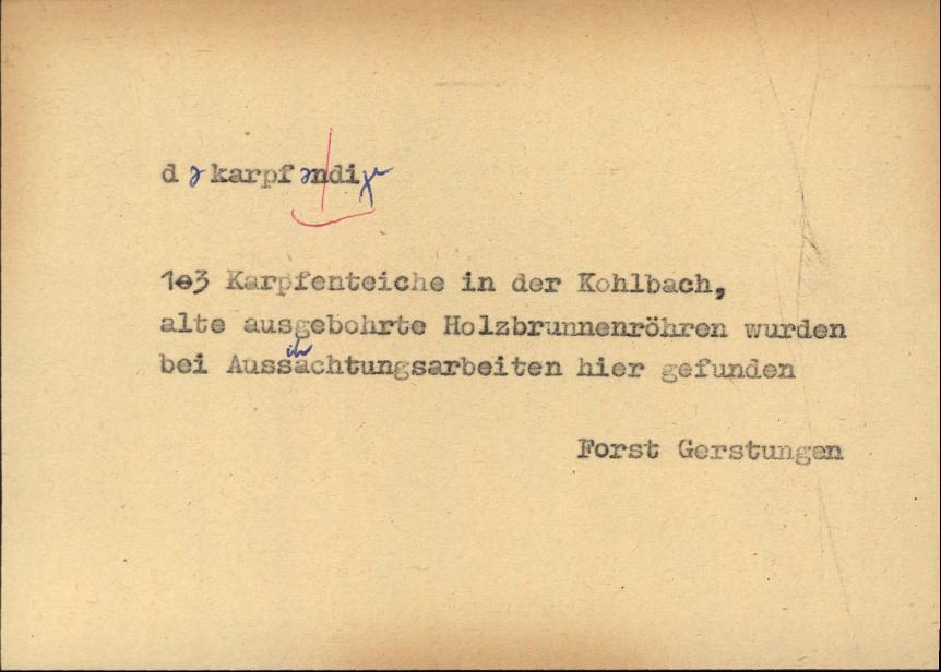 HisBest_derivate_00024577/Flurnamen_Erfurt_Eisenach_11181.tif