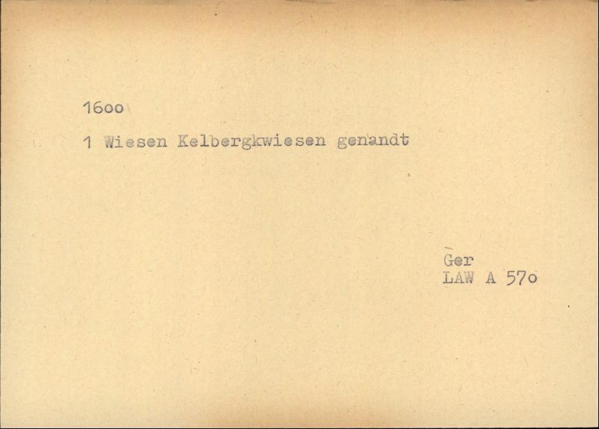 HisBest_derivate_00024577/Flurnamen_Erfurt_Eisenach_11183.tif