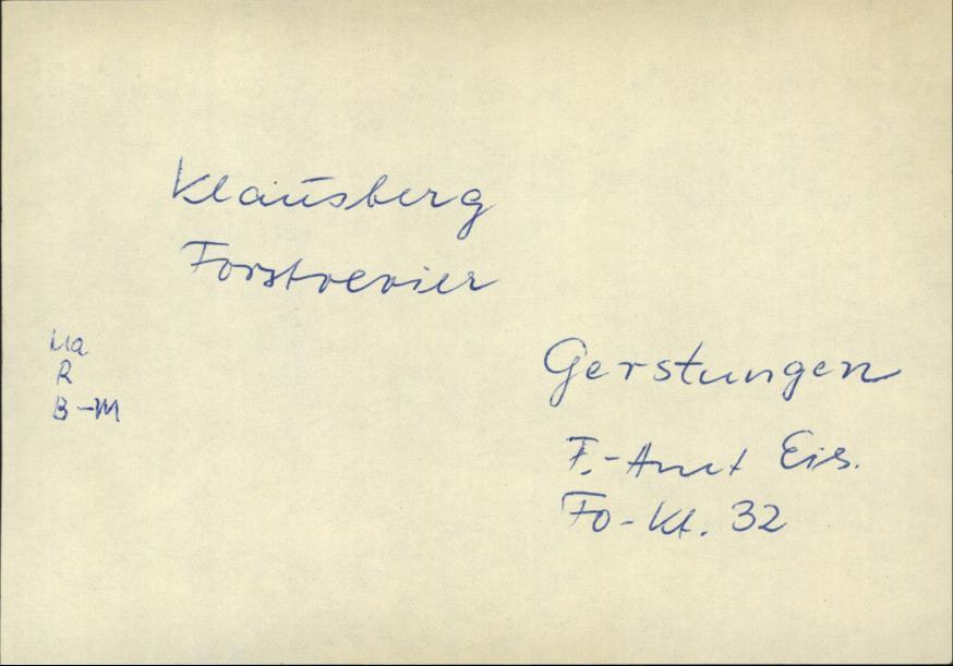 HisBest_derivate_00024577/Flurnamen_Erfurt_Eisenach_11233.tif