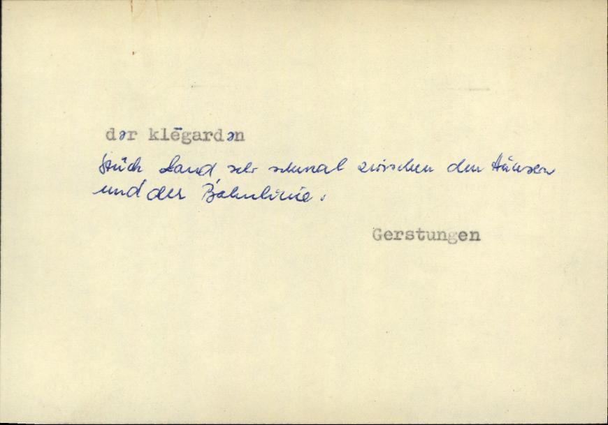 HisBest_derivate_00024577/Flurnamen_Erfurt_Eisenach_11235.tif