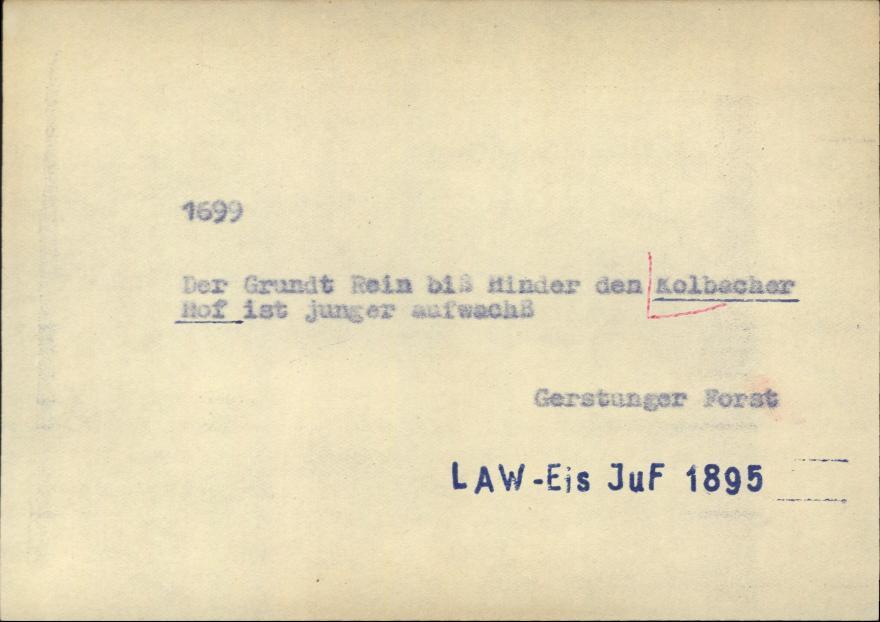 HisBest_derivate_00024577/Flurnamen_Erfurt_Eisenach_11255.tif