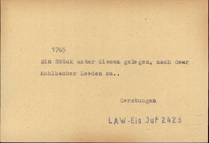 HisBest_derivate_00024577/Flurnamen_Erfurt_Eisenach_11257.tif