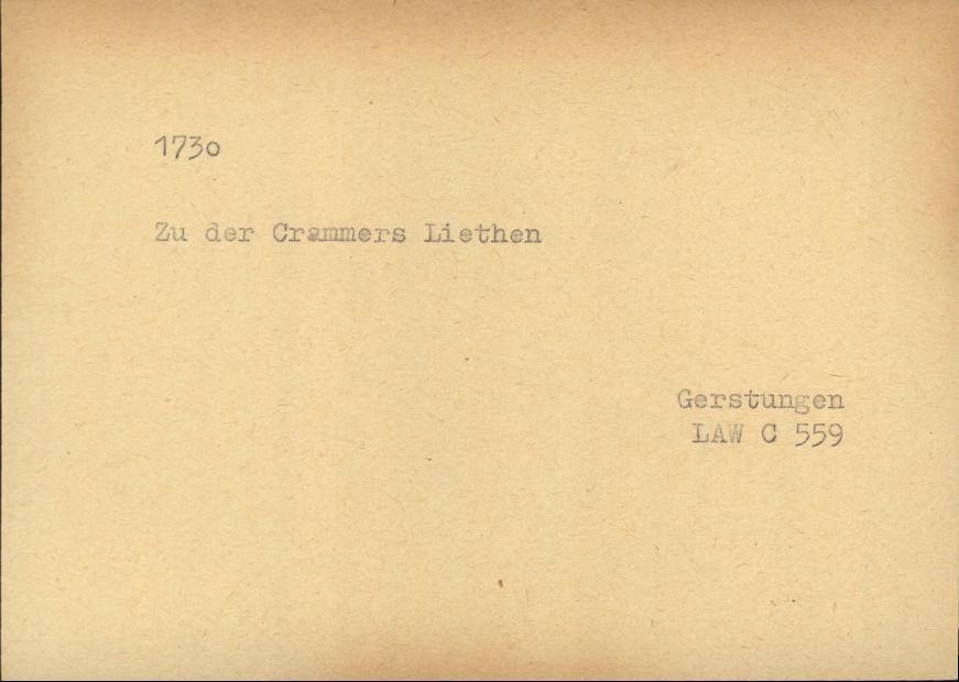 HisBest_derivate_00024577/Flurnamen_Erfurt_Eisenach_11277.tif
