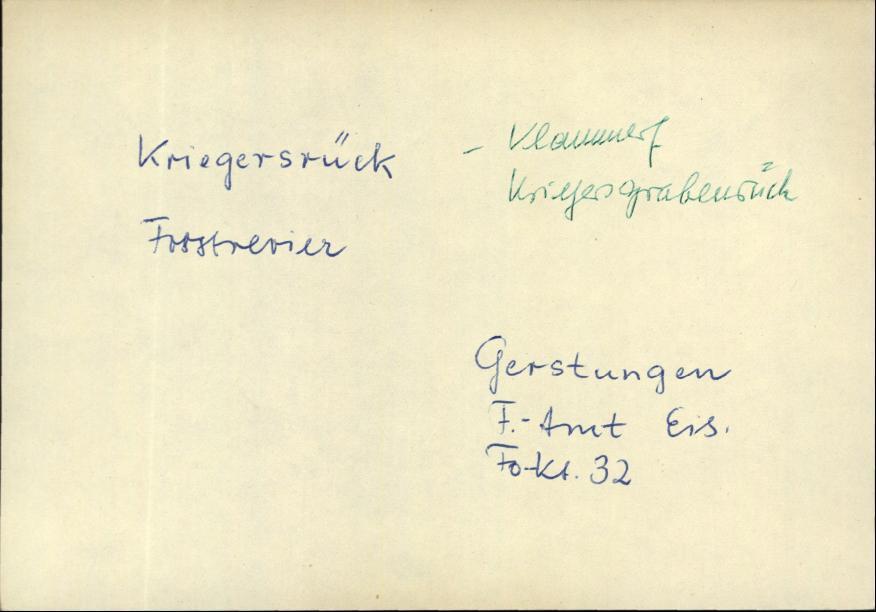 HisBest_derivate_00024577/Flurnamen_Erfurt_Eisenach_11289.tif