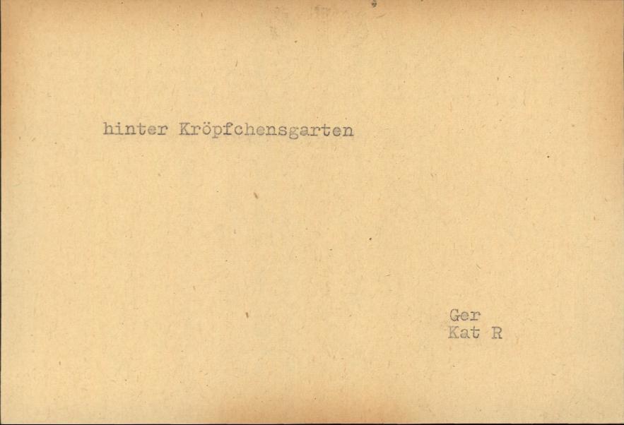 HisBest_derivate_00024577/Flurnamen_Erfurt_Eisenach_11291.tif